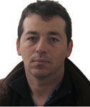 Ioannis Andreadis